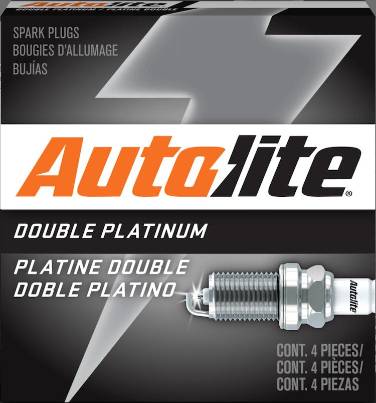 Automotive Spark Plugs