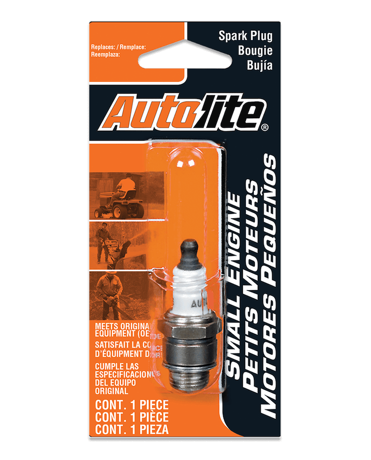 Autolite_small engine