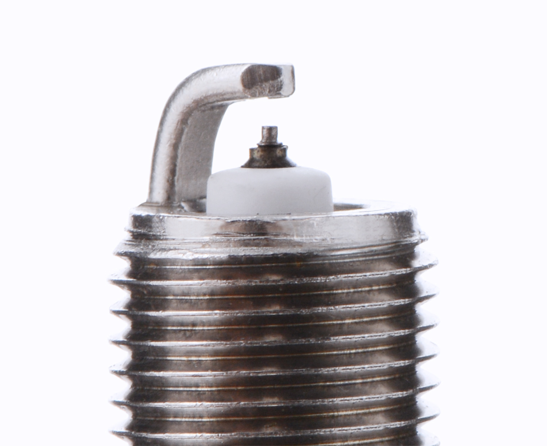 8 Denso Iridium Power Spark Plugs 1997-2002 Ford E-350 Econoline Club